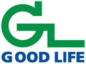 Good Life (Thailand) Co.,Ltd.